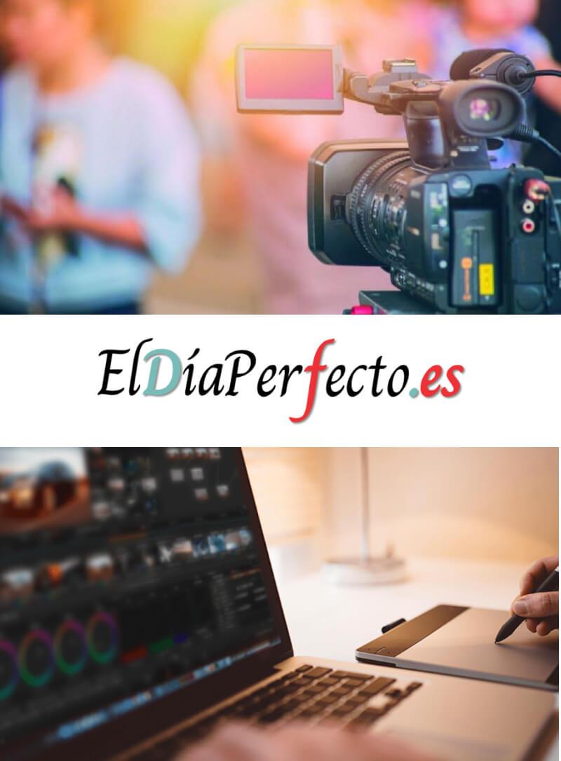 Video El Dia Perfecto